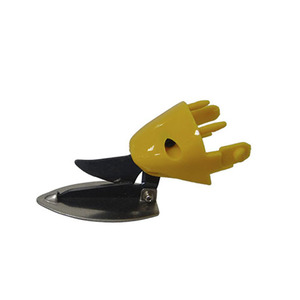 EC-12 Flat base cutter head